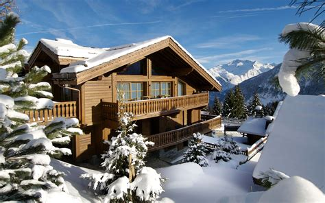 courchevel 1850 chalets for rent alps casol villas