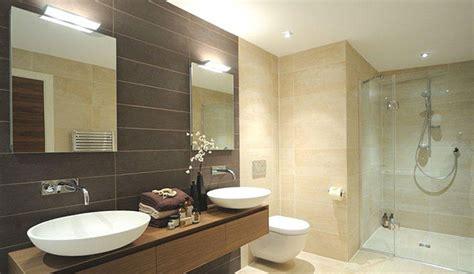 планируем дизайн плитки в ванной комнате 16 фото
