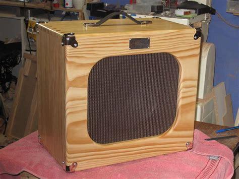 guitar speaker box design carlton guitars custom built lifier cabinets
