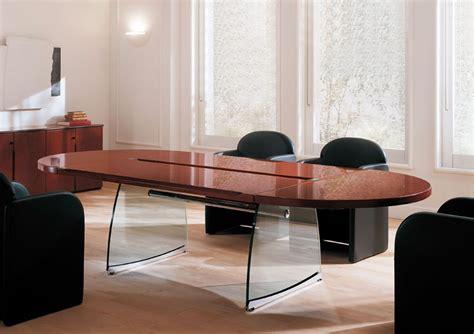 tables de r 233 union en bois montpellier 34 n 238 mes 30 clermont l herault