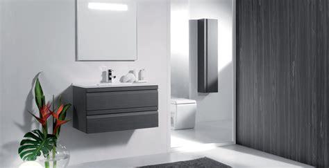 meuble de salle de bains accent allibert belgique