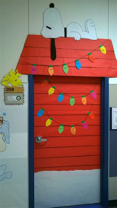 best 25 school door decorations ideas on