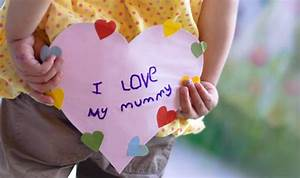 Mother's Day 2018: What date is Mother's Day this year ...