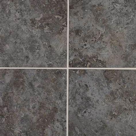 90 best tile images on bath tiles glass tiles