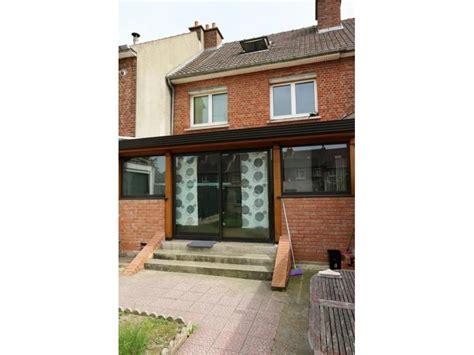 maison 224 vendre sur grande synthe 241390