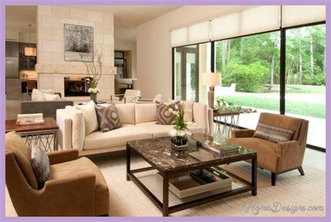 Living Room Design Ideas 2017 Led Bathroom Ceiling Light Best Landscaping Lights Landscape Lighting Control Systems Kitchen Over Sink Blue Walls In Bedroom Childrens Uk Cabinet Large Pendant