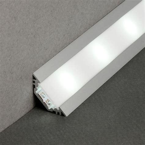 best 25 bandeau led ideas on rail tiroir tiroirs d escalier and eclairage escalier