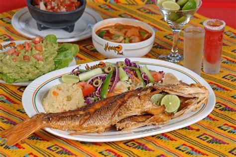 mango deck restaurant client photo archive cabo