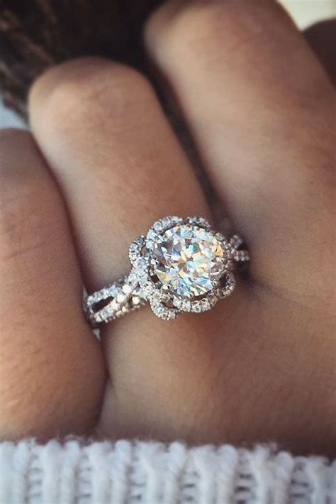 33 Top Engagement Ring Ideas  Y'all I'm Going To Be A. Hexagon Rings. D Color Engagement Rings. Purple Stone Engagement Rings. Crazy Wedding Engagement Rings. Ribbon Rings. Quinceanera Engagement Rings. Traditional Korean Rings. Black Gold Rings