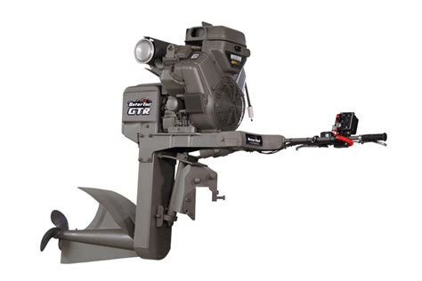 Gator Tail Boats Weight by Gator Tail Outboards At Theriot S Outdoor Power Equipment