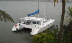 Sailing Dinghy Hire Auckland by Catamaran Charters Affordable Bareboat Charters And Self