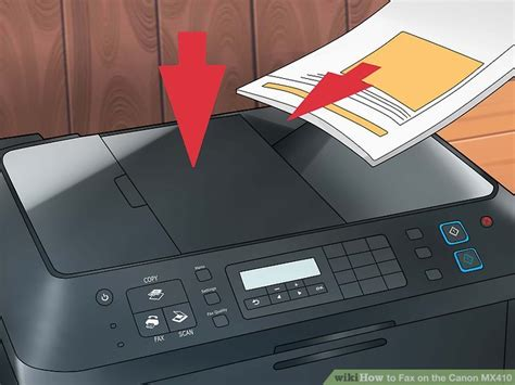 How To Fax On The Canon Mx410 9 Steps (with Pictures. Social Media Distribution Tools. Just Right Heating And Cooling. Tight Hamstrings Knee Pain Home School Info. Random Password Manager Website Design Medical. Foundation Room Membership Cost. Best Brand Of Air Conditioner. Average Savings For Retirement By Age. Pepper Spray Alarm System Best Trading Firms