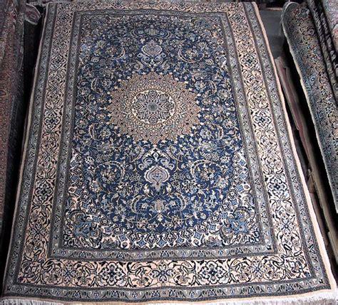 carrelage design 187 tapis persans moderne design pour carrelage de sol et rev 234 tement de tapis