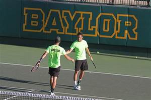 Stroke of brilliance: Men's win against Texas could be ...