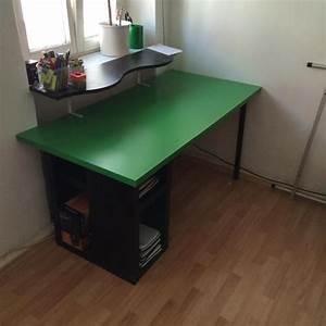 Ikea Pax Aufsatz : aufsatz ikea neu und gebraucht kaufen bei ~ Markanthonyermac.com Haus und Dekorationen
