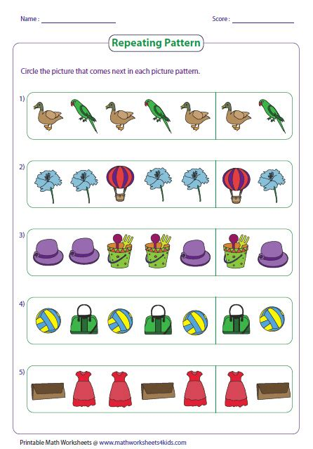 HD wallpapers kindergarten cut and paste number worksheets