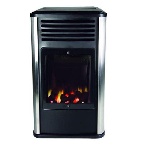 chauffage d appoint au gaz meilleure inspiration pour votre design de maison