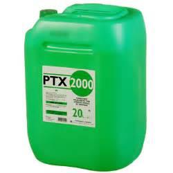combustible poele petrole ptx 2000 20l tous les produits chauffage et traitement de l air