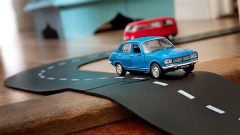 Buitenspeelgoed 4 Jarige by De Flexibele Autobaan Waytoplay Speelgoed Boyslabel