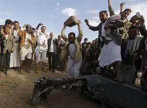 Yemen: Houthi rebels release US freelance journalist Casey ...
