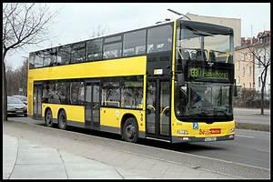 Bus Berlin Bielefeld : wagen 3512 der berliner verkehrsbetriebe auf der linie 133 nach u haselhorst unterwegs der ~ Markanthonyermac.com Haus und Dekorationen