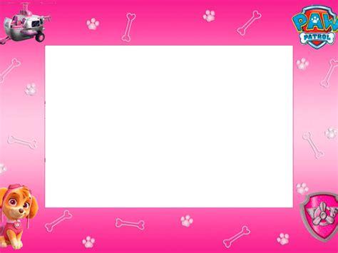 19 winnie the pooh baby shower u 231 an balon fener b 252 y 252 k 216 40 cm n43 171 parti