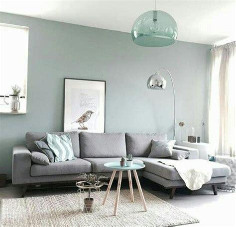 Gemütliches Wohnzimmer  Inspirationen #benuta #teppich