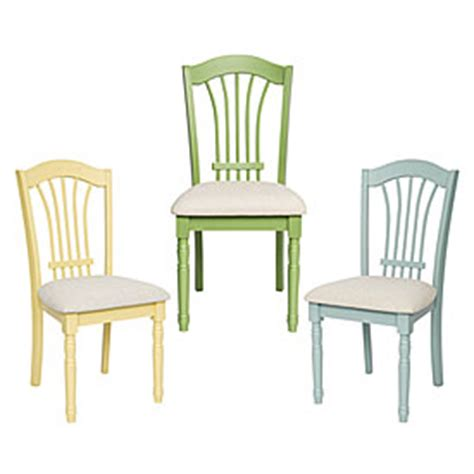 view colored dining chairs with upholstered seats deals at