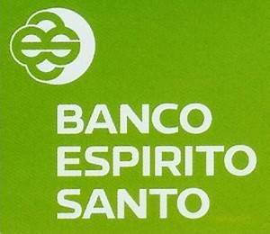 Portugal's Largest Publicly-Traded Bank in Trouble, Stocks ...