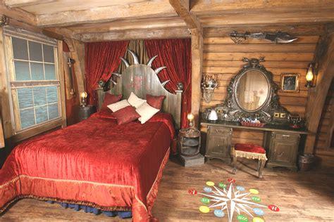 Pirate Bedroom Decor  Home Decorating Ideas