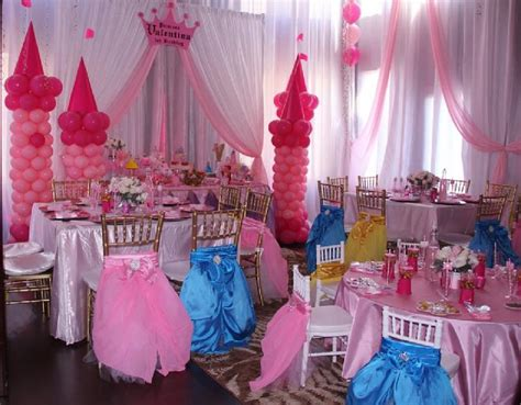 Event Design Company  Party Rental Draping