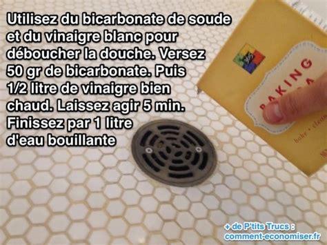 1000 images about bicarbonate citron et vinaigre on guacamole uses for baking soda