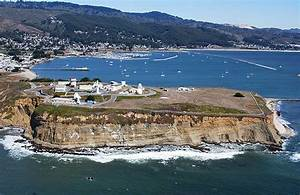 Pillar Point RV Park-A History and explanation of the area ...