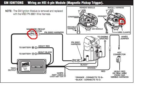 hd wallpapers msd ignition 6al 6420 wiring diagram daeloveandroid.ml, Wiring diagram