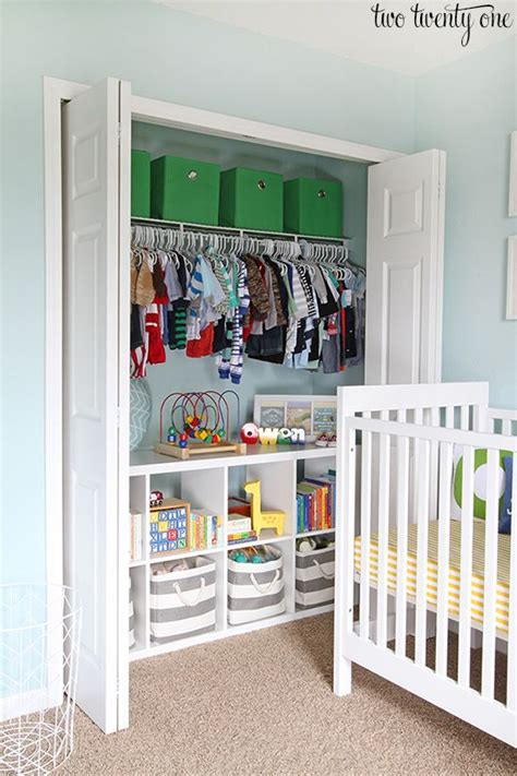 The 64 best images about nursery ideas on Pinterest   Red chevron, Sock monkey baby and Quilt
