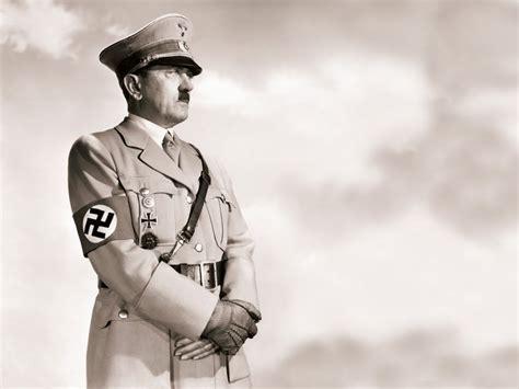Adolf Hitler Wallpapers Hd