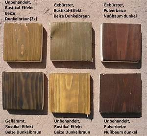 Holz Beizen Farben : quick tipp archiv stand orklager ~ Markanthonyermac.com Haus und Dekorationen