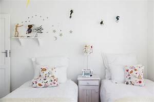 Vintage Zimmer Einrichten : wandtattoos kinderzimmer vintage reuniecollegenoetsele ~ Markanthonyermac.com Haus und Dekorationen