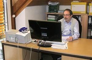 Computer Im Schlafzimmer : das b ro im schlafzimmer mahlberg badische zeitung ~ Markanthonyermac.com Haus und Dekorationen