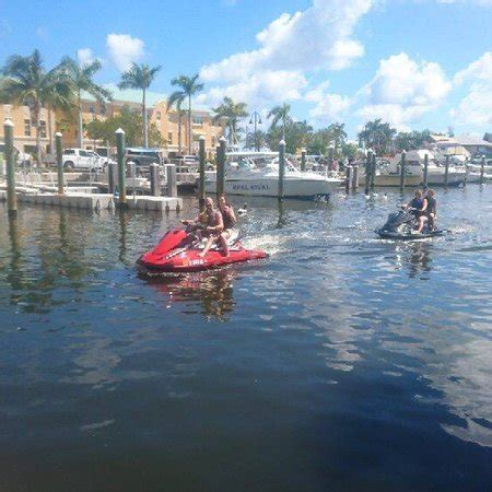 Boat Rental Boynton Beach by Photo0 Jpg Picture Of Intracoastal Jet Ski And Boat