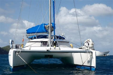 Fury Catamaran Excursion by Cruiseportinsider Cozumel Excursions Deluxe Beach