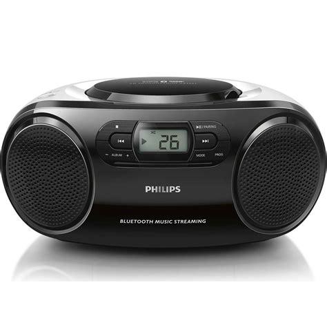 philips az330t radio radio r 233 veil philips sur ldlc