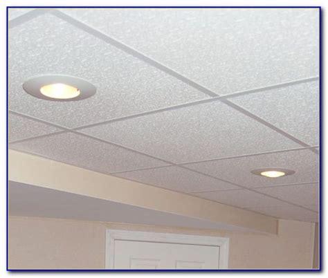 2x4 black drop ceiling tiles tiles home design ideas mg9vgv47yb