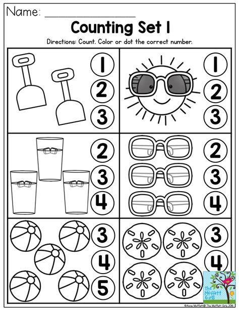25+ Best Ideas About Preschool Summer Theme On Pinterest  Summer Themes, Preschool Beach Crafts