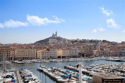 la r 233 sidence du vieux port wonderful hotel in marseille silencio
