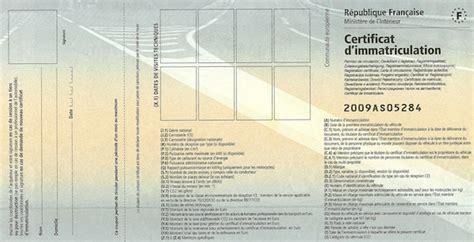 r 233 gion bretagne votre carte grise augmentera de 11 le 1er mai