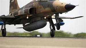 Israeli strike on Iran would end Jewish state – Iran's top ...