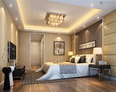 home design types ceiling design bedroom bedroom