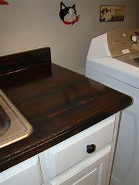 laminate countertop paint Best 20+ Painting Laminate Countertops ideas on Pinterest