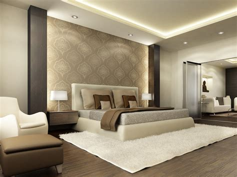 H And H Home Interior Design : Top Best Interior Designers In Kochi Thrisur Kottayamaluva